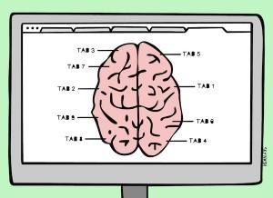 http://skynash.co.uk/illustration/files/gimgs/th-5_brain.jpg