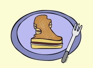 http://skynash.co.uk/illustration/files/gimgs/th-5_cake1.jpg