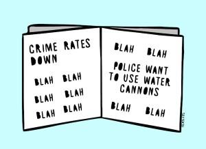 http://skynash.co.uk/illustration/files/gimgs/th-5_crime1.jpg