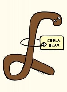 http://skynash.co.uk/illustration/files/gimgs/th-5_ebola1.jpg