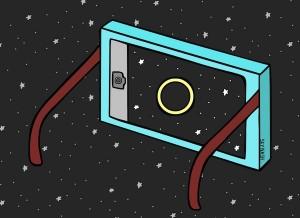 http://skynash.co.uk/illustration/files/gimgs/th-5_eclipse.jpg
