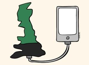 http://skynash.co.uk/illustration/files/gimgs/th-5_fracking.jpg