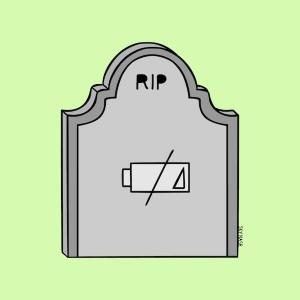 http://skynash.co.uk/illustration/files/gimgs/th-5_grave.jpg