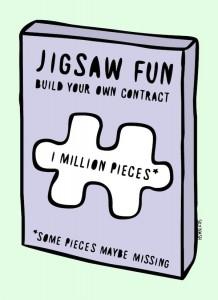 http://skynash.co.uk/illustration/files/gimgs/th-5_jigsaw.jpg