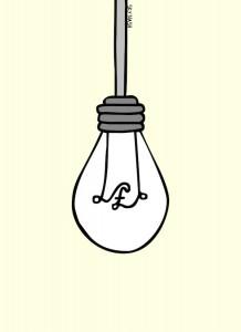 http://skynash.co.uk/illustration/files/gimgs/th-5_light.jpg