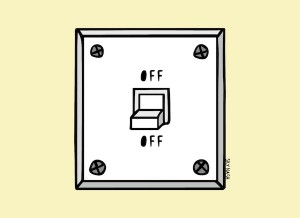 http://skynash.co.uk/illustration/files/gimgs/th-5_lightoff.jpg