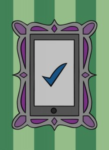 http://skynash.co.uk/illustration/files/gimgs/th-5_mirror.jpg