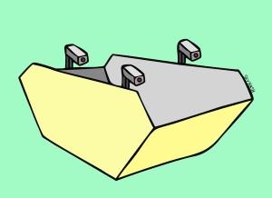 http://skynash.co.uk/illustration/files/gimgs/th-5_rubbish1.jpg