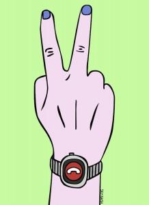 http://skynash.co.uk/illustration/files/gimgs/th-5_wrist.jpg